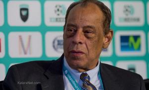 Carlos Alberto était consultant à SportTV