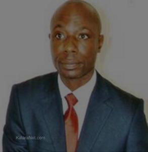 Michel Legré était le principal suspect dans l'enquête sur l'assassinat du journaliste Guy-André Kieffer