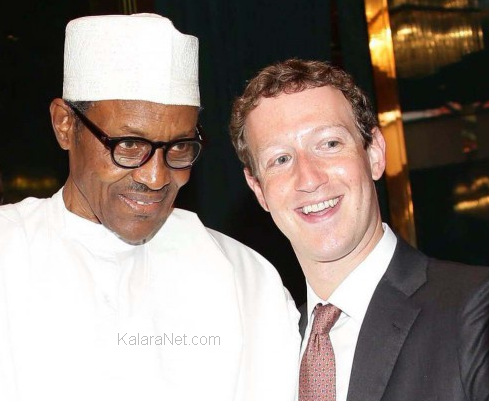 Rencontre homme nigeria
