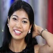 La Miss Japon de cette année est victime de racise