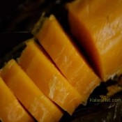Le Mitoumba est un classique de la cuisine camerounaise