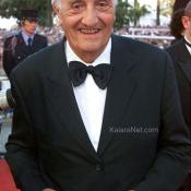Pierre Tchernia était un pionnier de la télévision française