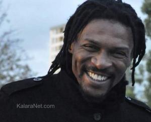 Rigobert Song est hospitalisé aux urgences à  Yaoundé suite à une attaque cérébrale