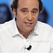 Xavier Niel est un homme d'affaire français qui a beaucoup investi dans l'immobilier