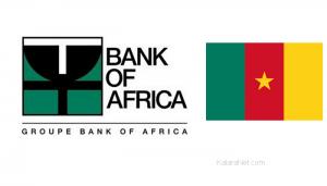 La Bank of Africa a attendu deux ans pour avoir son agrément de la COBAC