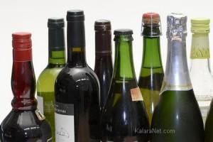 La traque des boissons alcoolisées illicites au Cameroun est du domaine du ministère du commerce
