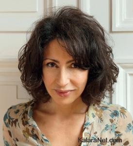 Yasmina Reza est une écrivaine de renommée internationale