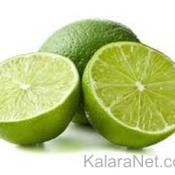 Les vertus médicinales du citron étaient déjà connues des arabes dès le Xe siècle