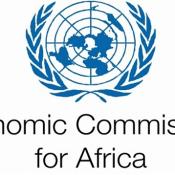 La CEA, la commission Economique de l'Afrique