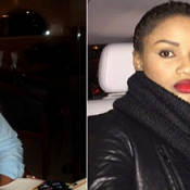 Nathalie Koah et Marlène Emvoutou sont deux people camerounaises