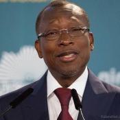 """Le """"Bénin révélé"""" est un plan quinquennal basé sur le numérique"""
