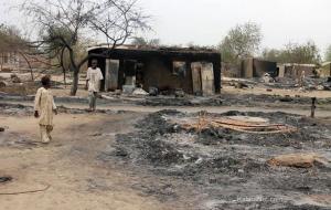 La lutte contre Boko Haram tourne à la barbarie