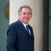 François Bayrou est le président du MODEM