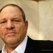 Harvey Weinstein est accusé de viols et de harcèlements sexuels