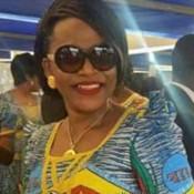 Mme Kamto née Fantchom nommée inspecteur général au Minrex