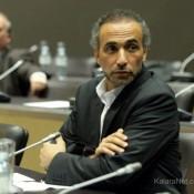 Tariq Ramadan est accusé de viol par deux femmes
