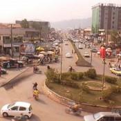 Crise Anglophone au Cameroun, le préfet de la Mezam instaure un couvre-feu