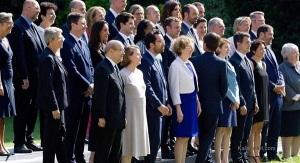 Les déclarations de patrimoine du 2e gouvernement d'Edouard Philippe