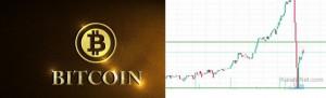 Le Bitcoin est une monnaie électronique