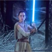Star wars 8 est le deuxième épisode de la nouvelle trilogie Star wars