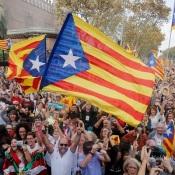 Les élections en Catalogne auront lieu le 21 décembre 2017
