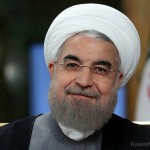 Déjç deux jours de manifestations contre la hausse des prix, la vie chère en Iran