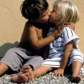 La majorité sexuelle en France devrait passer à 14 ans