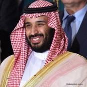 Plusieurs ministres en prison en Arabie Saoudite