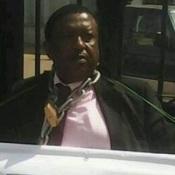 Affaire Isidore Modjo contre la Crtv devant le tribunal
