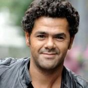 Jamel Debbouze est un comédien marocain
