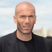 Zinedine Zidane - Kalaranet mag