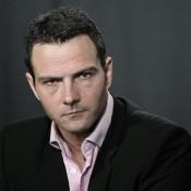 Jérôme Kerviel - kalaranet.com - 2014