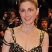 Julie Gayet - Kalaranet.com - 2014