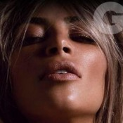 Kim Kardashian -  kalaranet.com 2014 - 1