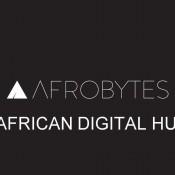 Afrobyte plateforme numérique africaine