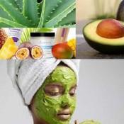 Santé et bonne humeur grâce aux plantes