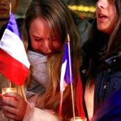 Condamnation des actions du terrorisme