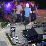 Fort Myers en Floride, un drame en boîte de nuit