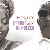 Daphne ft Ben DECCA  - Ndolo kalaranet.com