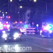 Deux fusillades dans la ville de Austin aux Texas