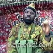 Abubakar Shekau prétendu plusieurs fois mort