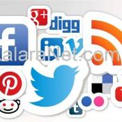 Il vaut mieux réfléchir avant de poser un acte dans les réseaux sociaux