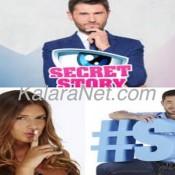 Secret Story et ses nouveautés