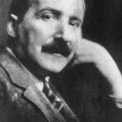 Stefan Zweig - 1881- 1942