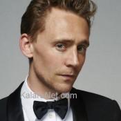 Tom Hiddleton n'incarnera pas James Bond