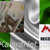 L'économie nigériane dans une période noire