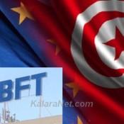Banque franco tunisienne
