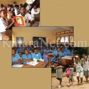 La scolarisation unisexe remise en question