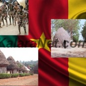 La promotion de la culture camerounaise