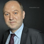 Denis Baupin au cœur d'un scandale de harcèlement sexuel